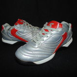 Кроссовки Shamp 35р,ст 23 см.Мега выбор обуви и одежды