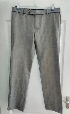 Мужские брюки ZARA Новая цена- 200 грн