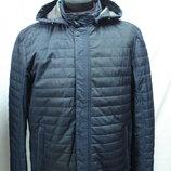 Куртка демисезонная Ralph Neilr 48, 50, 52.54