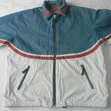 Мужская утепленная куртка Ocean Pacific thermolite р.L
