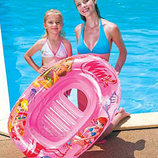 Детский Плотик для плавания Винкс 92004