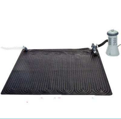 Коврик-Нагреватель воды от солнца INTEX 28685