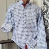 Мужская рубашка большой выбор