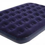 Кровать надувная Bestway 67002 191х137х22см