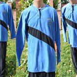 Пижама распродажа последние размеры мужская котон, байка, флис от 200грн.