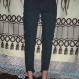 Фірмові джинси з тормозами Marks&Spencer, 12р., Індія.