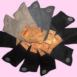 Носки мужские 41-47р-ры упаковка 12 шт.Цена За Упаковку