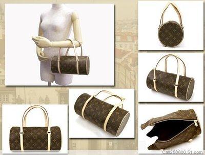 Распродажа Louis Vuitton