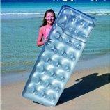 Матрас надувной пляжный BestWay 43024