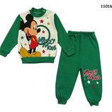 Костюм Mickey Mouse разные цвета