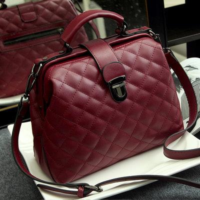 cd4ec924d067 Zara Стильные сумки-саквояжи. Разные цвета и структуры. Реал.фото ...