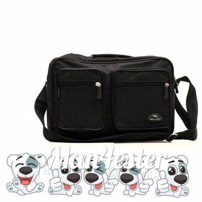 4c79b037d107 Мужская сумка через плечо Wallaby Код 2647: 210 грн - мужские сумки ...