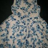 Нарядное платье RJR 6л