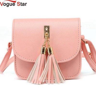 b45b4e982132 сумка женская Хит сумочка клатч с кисточкой маленькая кошелек рюкзак ...