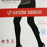 Колготки женские 40 den Sesto Senso Код. w1054