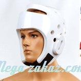 Шлем для тхэквондо 2018 шлем защитный для тхэквондо , 3 цвета размер S/M/L/XL