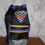 Спортивная сумка, дорожная сумка FLM Greyhound