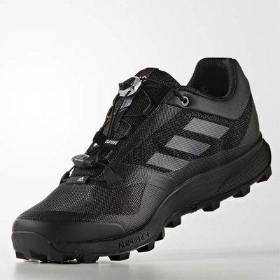 eeac9e08f48b Мужские кроссовки Adidas Terrex Trail Maker bb3355   2490 грн ...