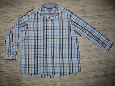09fe78c001d Фирменная рубашка Casa Moda р.XL 54-56 Вьетнам.  180 грн - рубашки в ...