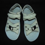 Боссоножки Merrell 41р,ст 27 см.Мега выбор обуви и одежды