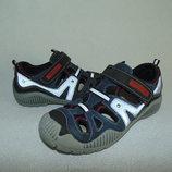 Сандалии Primigi 34р,ст 22,5 см.Мега выбор обуви и одежды