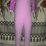 Фирменная пижама-слип Кигуруми Primark Essentials, XS-S, футужама.