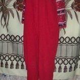 Фирменная пижама-слип Кигуруми Love to lounge, S, футужама.