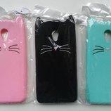Чехол на телефон Meizu x8, M8c, M5s, M6 Note, M6, M5c, M5 Note, M6s, m6t и др от 45грн