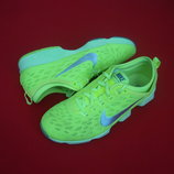 Кроссовки Nike Zoom Fit Agility оригинал 41-42 разм