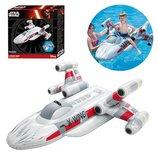 Надувная игрушка для плавания «Космический корабль» 91206