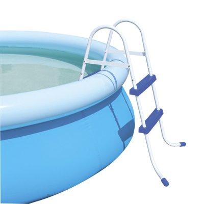 Лестница для бассейна 58046