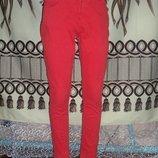 Фірмові джинси George, 15-16р., Турція.