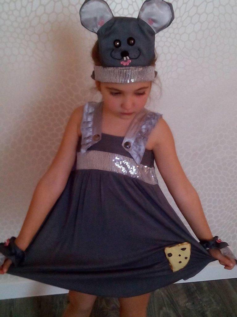 прокат карнавальный костюм мишки мышки мишыня ,мышонок ... - photo#22
