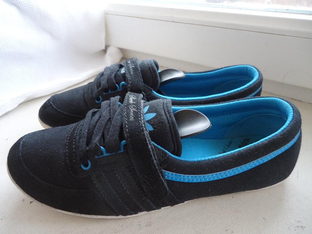 Балетки Adidas  купить женские балетки Адидас недорого, объявления ... fdf1ad2927d