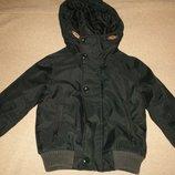 Классная куртка Некст 3г