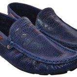 Levis жесть Качественные весна лето осень мужские мокасины туфли обувь кожа