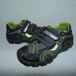 Крутецкие кроссы Imaс 31р,ст 20,5см.Мега выбор обуви и одежды