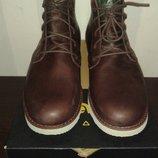 Мужские ботинки Teva Men´s M Durban Leather Boot