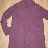 Женская осенняя куртка 46-48 размер