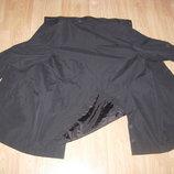 Классический мужской пиджак-куртка XL, 52-54 разм