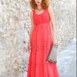 Платье,сарафан INDIANO серия Fresh Cotton в наличии