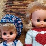 Винтажные немецкие куклы,куклы Гдр Номерные,ari