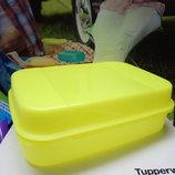 Органайзер большой Tupperware