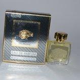 Lalique Pour Homme Lalique eau de parfum миниатюра 4,5 мл оригинал новые