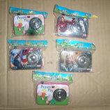 фотоаппараты для мальчиков и девочек переключается картинка укр 10 гр