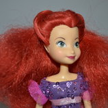Disney Кукла коллекционная фея дисней по типу Барби