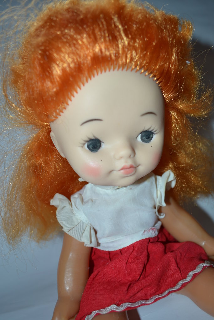 мой куклы из ссср фото следует правильного