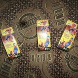 мобильный телефон-раскладушка спайдермен в коробке укр.п 10 гр