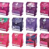 Школьний рюкзак для девочки, мальчика Herlitz Smart,Midi ,Flexi,Loop,Bliss