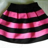 Продам новые детские юбочки весна- лето, Цвета и размеры в наличии.
